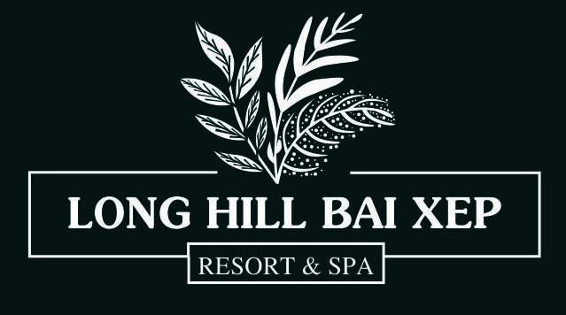 Long Hill resort